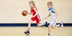 quel-sport-pour-mon-enfant