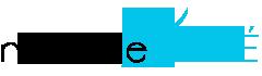 logo-nouvelle-sante