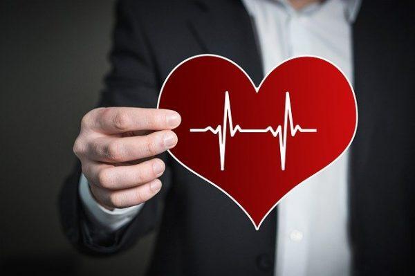 Quand parle-t-on d'hypercholestérolémie?