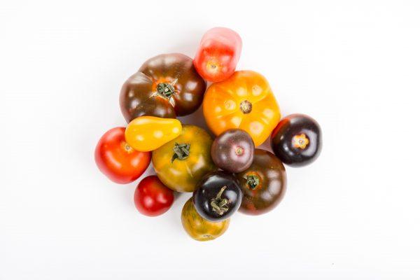 Quelles vitamines privilégier pour une meilleure santé ?